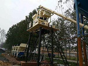 安徽亳州郭��h50站